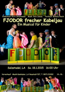 2014-11-09 Fjodor2