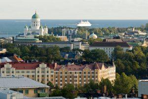 Header_Helsinki_and_sea