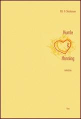 humle og honning