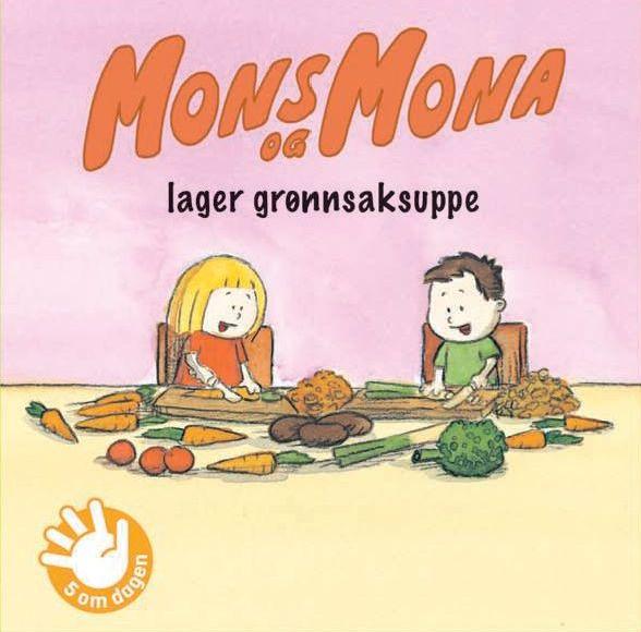 monsogmona_gronnaksuppe