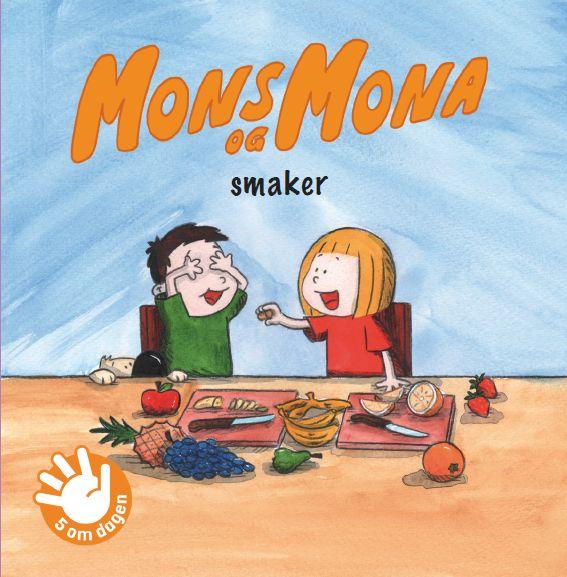 monsogmona_smaker