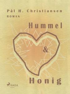 christiansen_humle_homnning