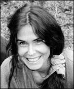 Inger Frogg Jørgensen