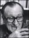 Egon Mathiesen